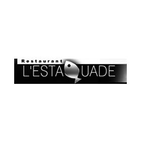 ESTACADE.png