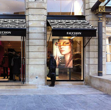 fauchon-façade.jpg