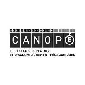 canope.png