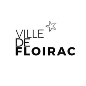 floirac.png