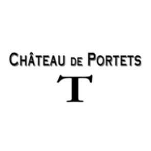 Portets.png