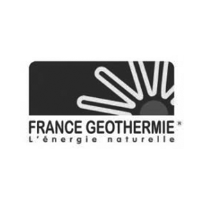 France geothermie.png
