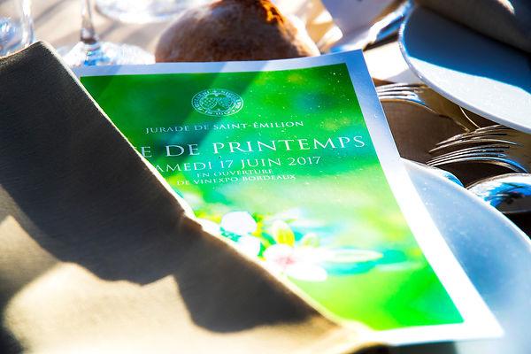 Jurade-Printemps2017-Soiree-05.jpg
