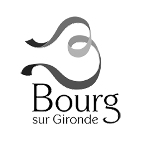 bourg.png