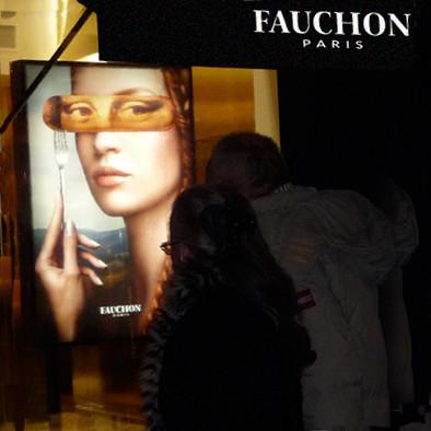 FAUCHON3.jpg