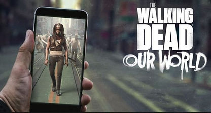 the-walking-dead-our-world-1093437-1280x