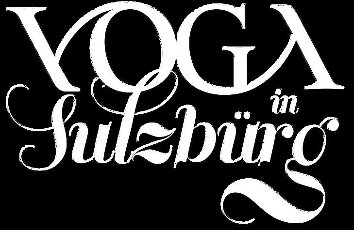 yoga-in-sulzbuerg_silke-fischer_logo-wei