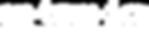 wix-entomica-header.png