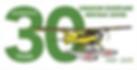 CBHC logo.png