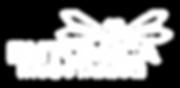 Entomica-Insectarium-Logo-2020-white.png