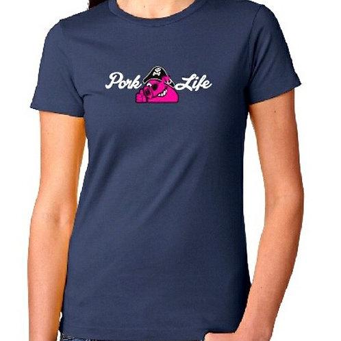 Porky's Bayside T-Shirt