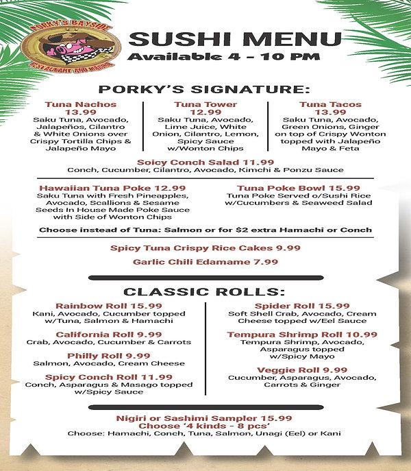 Sushi Menu_Page_2.jpg
