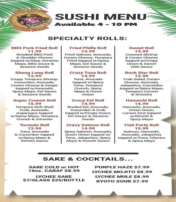 Sushi Menu_Page_1.jpg
