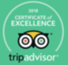 2018 Trip Advisor.PNG