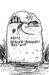 Fritz Berger Skizze.jpg
