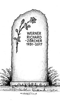 Werner Richard Skizze.jpg