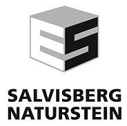 Logo mit Rand.jpg