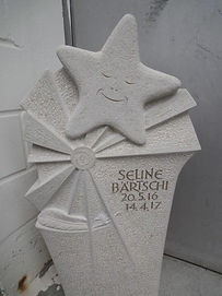 Seline_Bärtschi_(Werkstatt).jpg