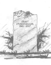 Ernst Sturzenegger Skizze.jpg