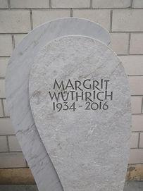 Margrit_Wüthrich.jpg