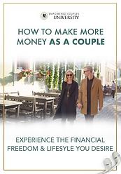 financialfreedomcourse.png