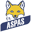 LOGO ASPAS.png