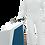 Thumbnail: Vaporizer CA-V 100