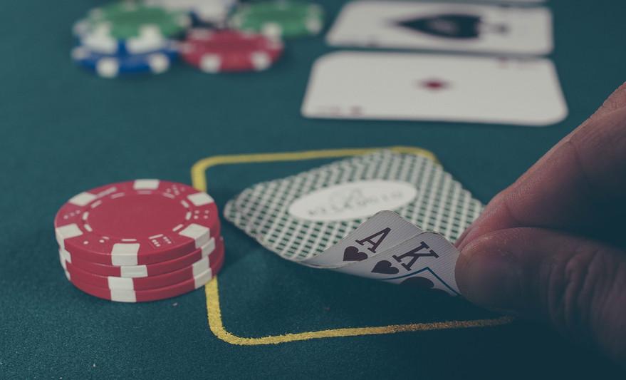 casino-1030852.jpg