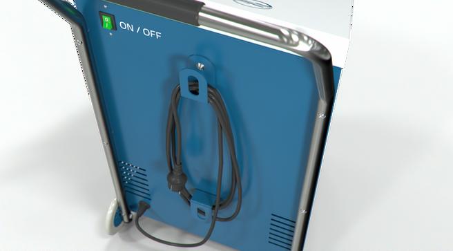 CA-V100_detail-cord.png