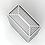 Thumbnail: Streamer CA-S 3000