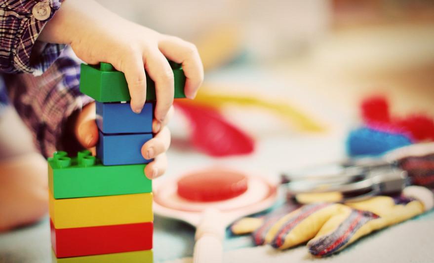 öffentliche Einrichtungen_Kindergarten.jpg