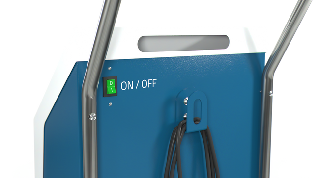 CA-V100_detail-switch.png