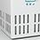 Thumbnail: Luftreiniger CA-S 1400 (CO² und Thermo)