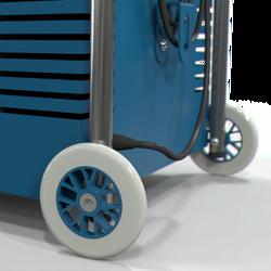 CA-V100_wheels_edited
