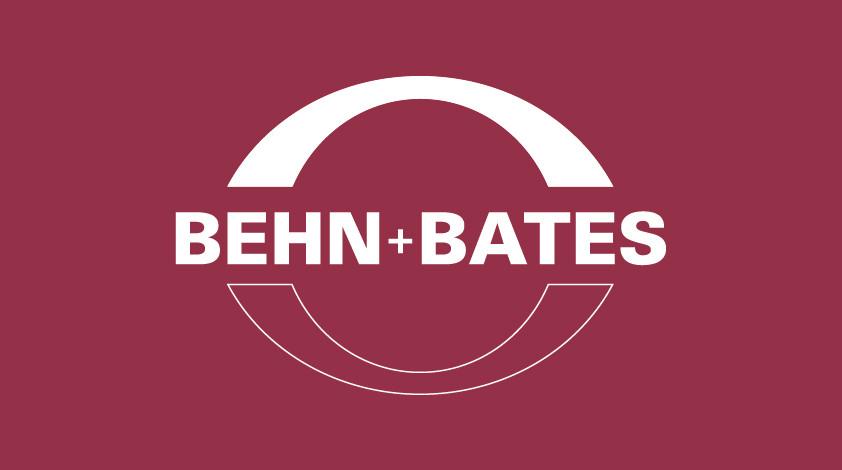 BEHN + BATES