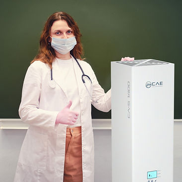 Schule_saubere Luft