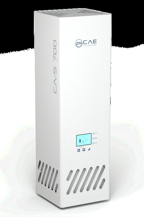 Luftreiniger CA-S 700 (Thermo)