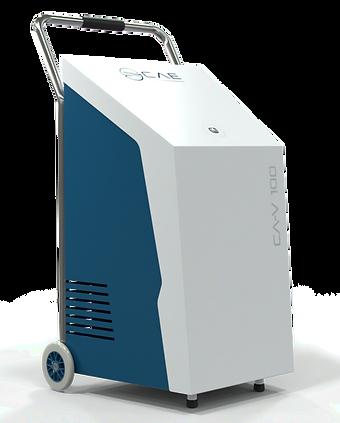 Vaporizer CA-V 100