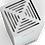 Thumbnail: Luftreiniger CA-S 700 (Thermo)