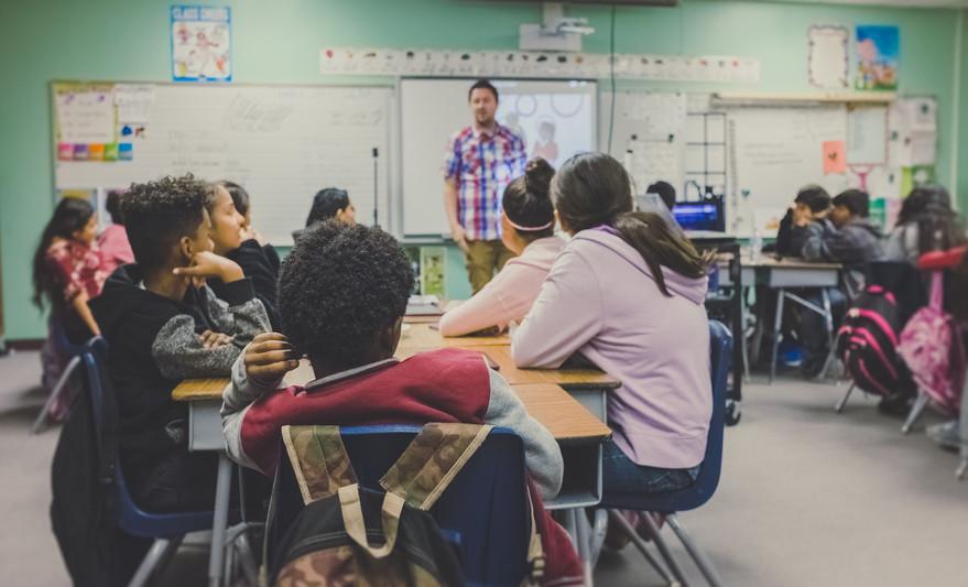 Saubere Luft im Klassenzimmer.jpg