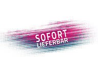 SofortLieferbar.png