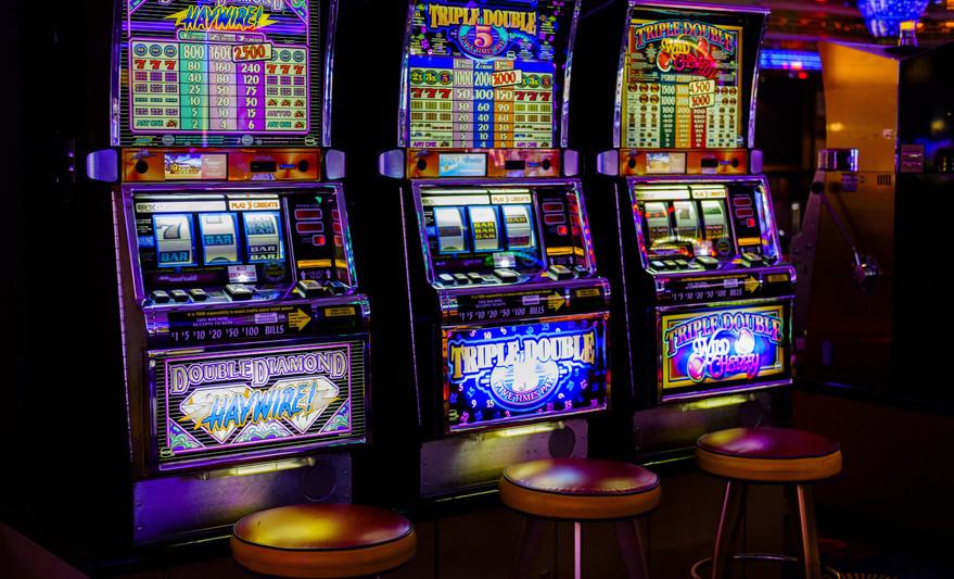 casino-3491252.jpg