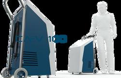 CA-V_100Bild_Produktsite_03