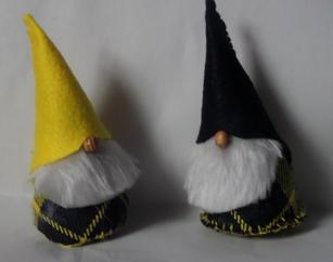 Gnomes 3.jpeg