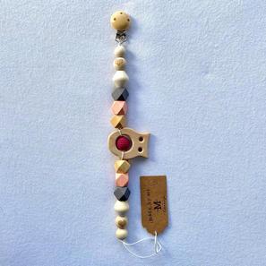 dummy chain 3.jpg