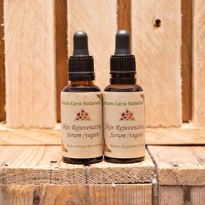 Skin Rejuvenating Serum.jpg