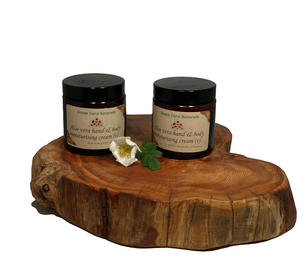 hand and body butter small.jpg