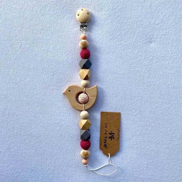 dummy chain 4.jpg