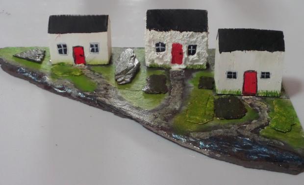 Houses 2.jpeg