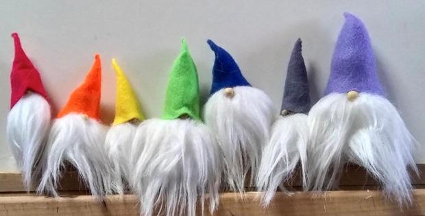 Gnomes 1.jpeg
